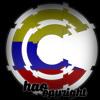 Cam Meekins - Living It Up (No Copyright Song) Portada del disco