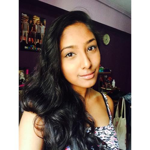 thatpraveena's avatar