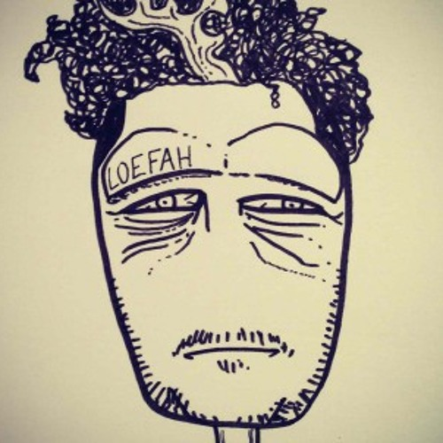 CraferBeatz's avatar