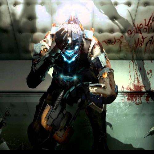 Phenom_23's avatar