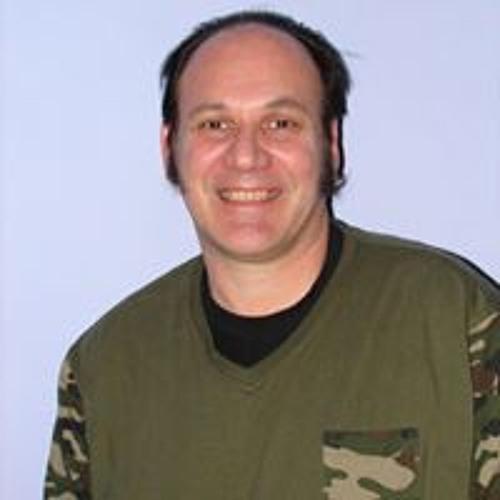 Eric Schneider 26's avatar