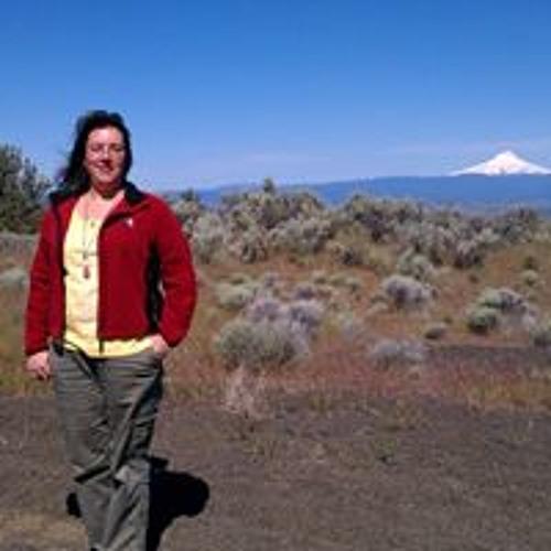 Suzanne Garcia 2's avatar