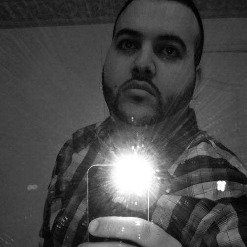 BiG_JuN(T.O.L.)'s avatar