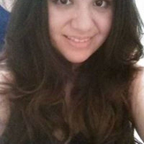 Lily Granados's avatar
