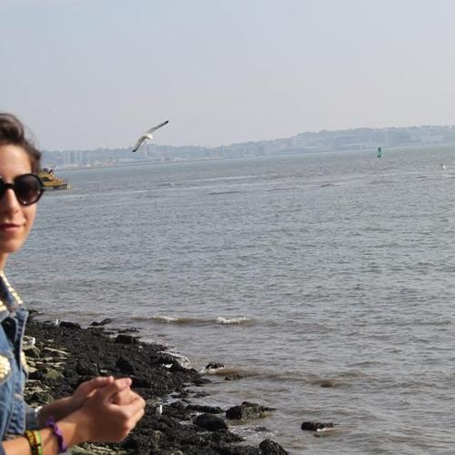 Nora Ab.'s avatar