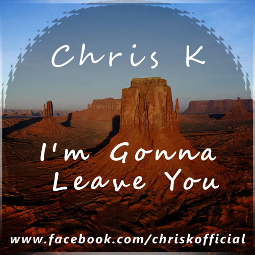 Chris K Music's avatar