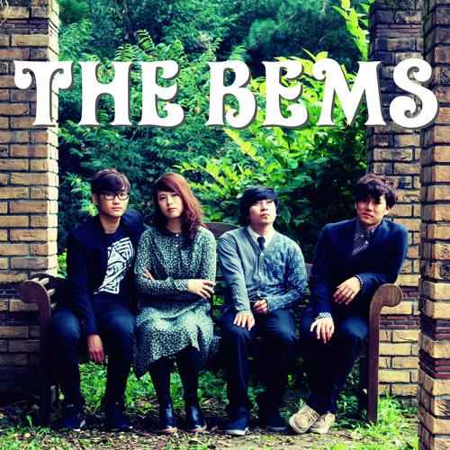THE BEMS's avatar