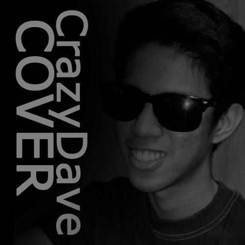crazydavecover's avatar