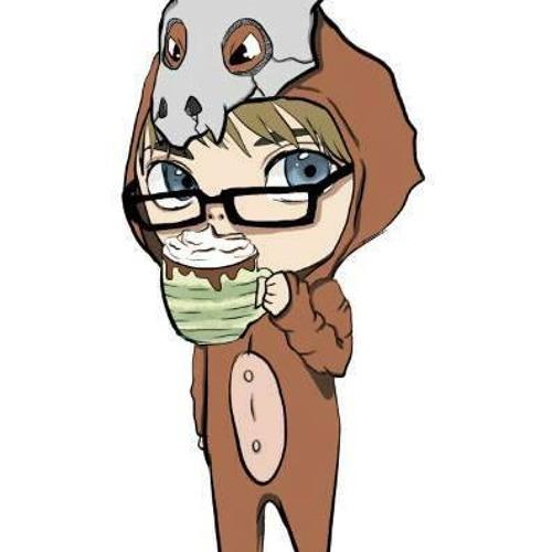 F3nris's avatar
