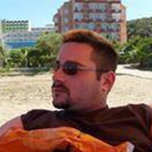 Hu Bi 5's avatar