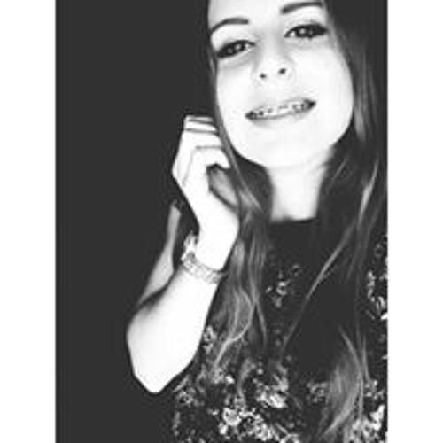 Kristina Singball's avatar