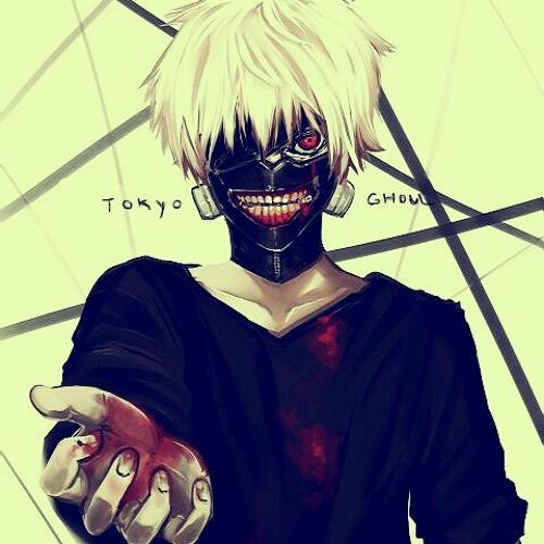 方文山FMS's avatar