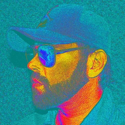 Viktor Drzewiecki EDDIE D's avatar