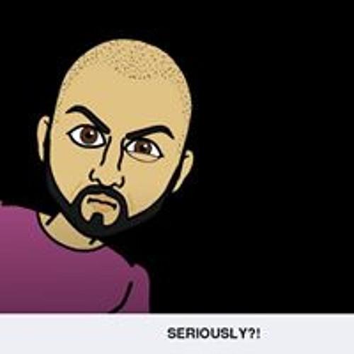 Someone hoha's avatar