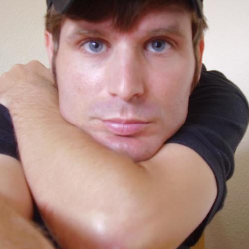 Csaba Jónás's avatar