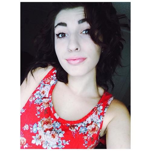 makeupjunkiex3's avatar