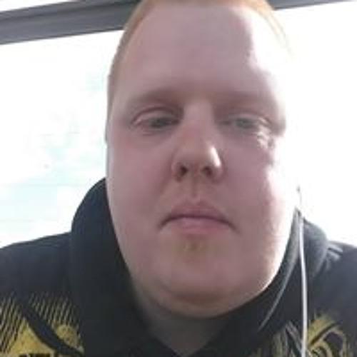Kenneth Superdad Holst's avatar