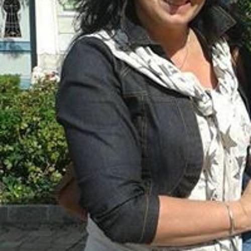 Szovics Mária's avatar
