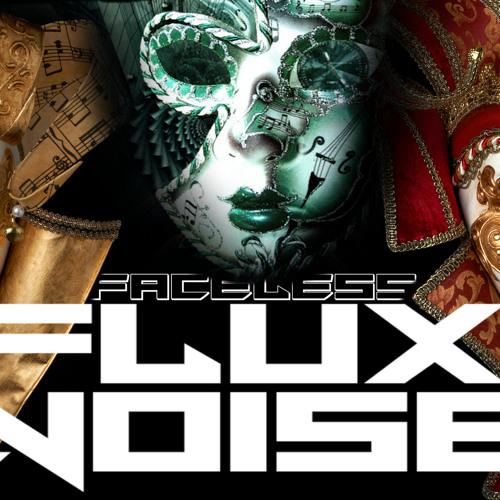 Faceless by Flux Noise's avatar