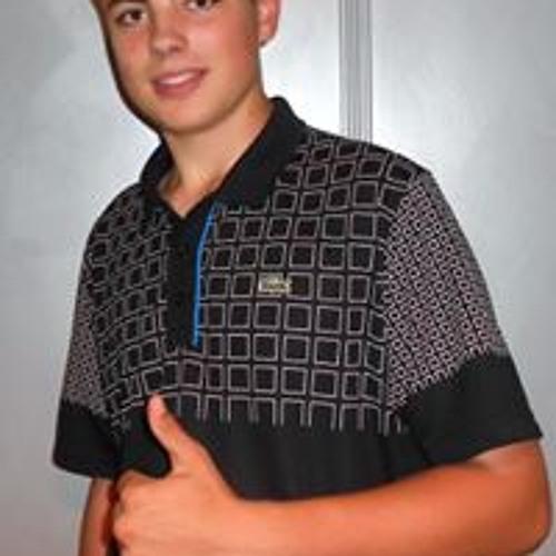 Florian Batis's avatar