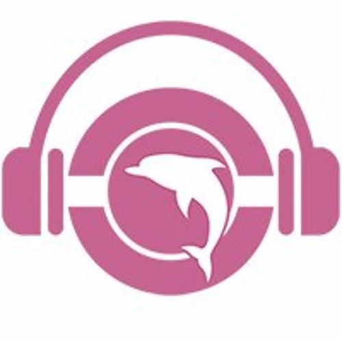 iRadio.cool's avatar