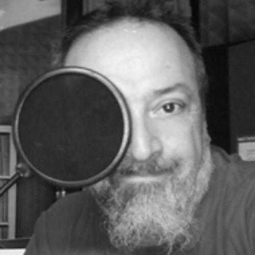 Giulionthemike's avatar