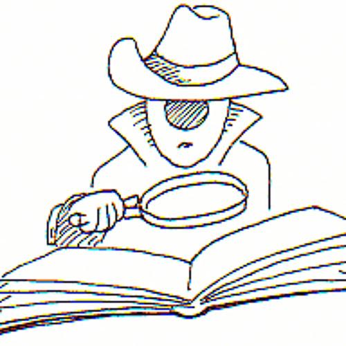 BigSearchingg's avatar