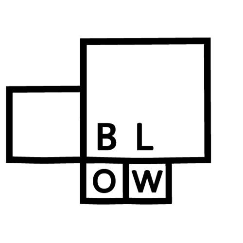 Blow_'s avatar