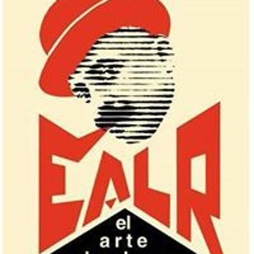 ElArte De Los Ruidos's avatar