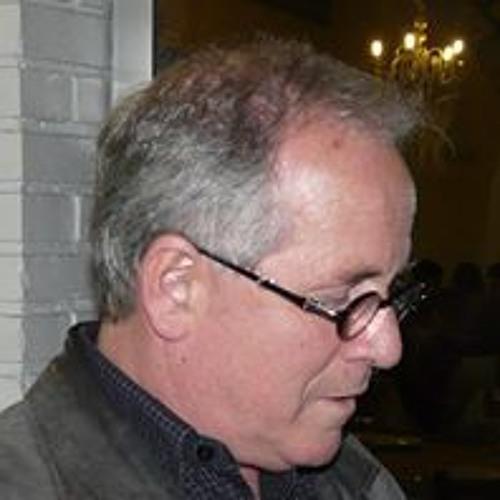Jose Luis Da Dieguez's avatar