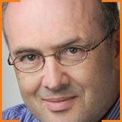 Frank Thooft 1's avatar