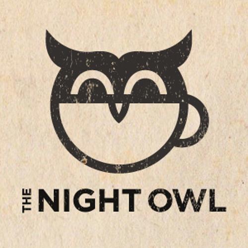 Night Owl Radio's avatar