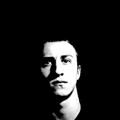 Egor Kozhadey's avatar