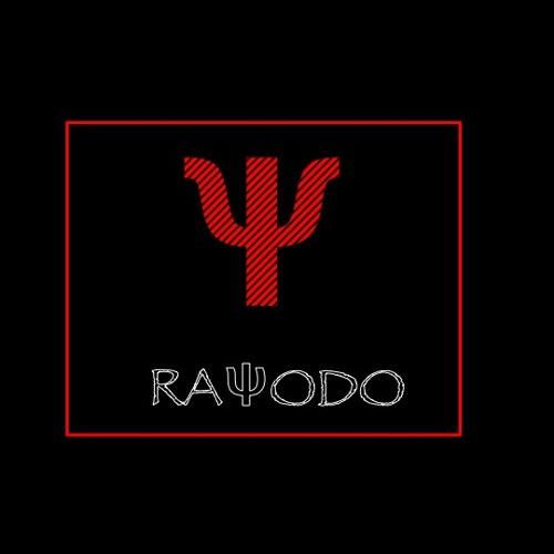 Rapsodo's avatar