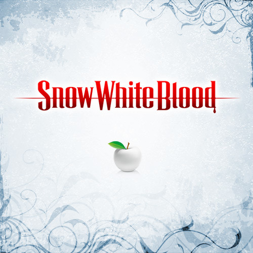 Snow White Blood's avatar