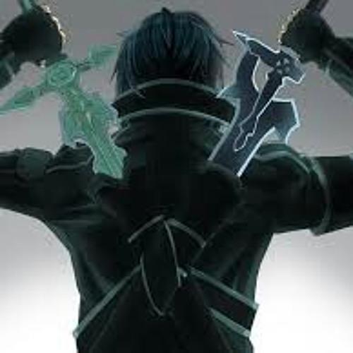 fsgtui's avatar