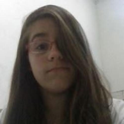 Juliana De Fernandes 1's avatar