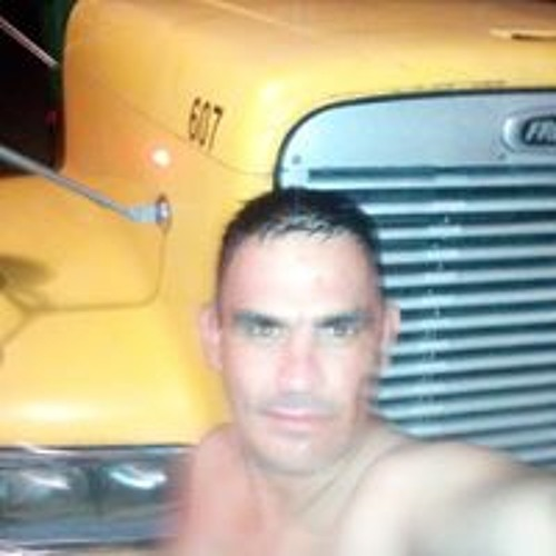 Rene Bustamante 2's avatar