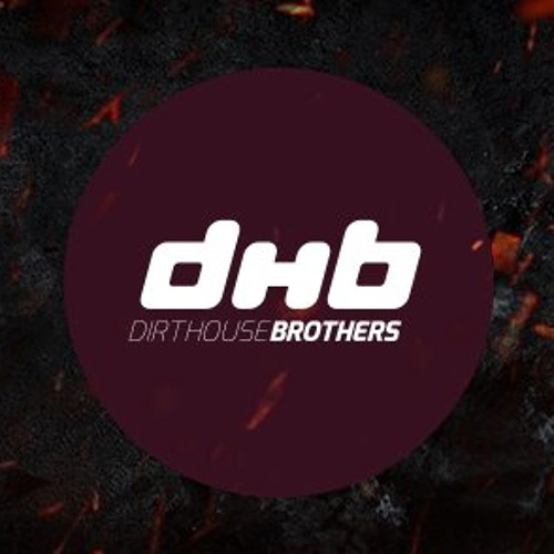 Dirthouse Brothers's avatar