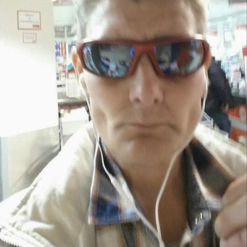 Morten Fredriksen 3's avatar