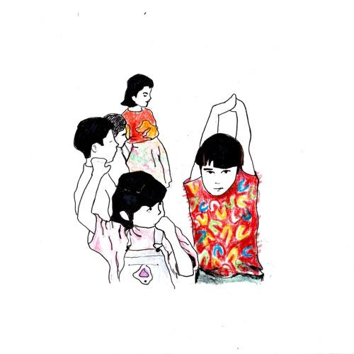 roya.band's avatar