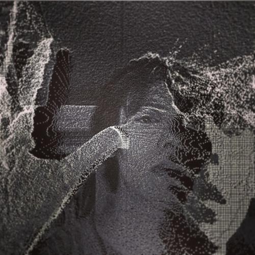 kazzy_2501's avatar