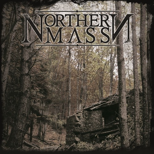 Northern Mass's avatar