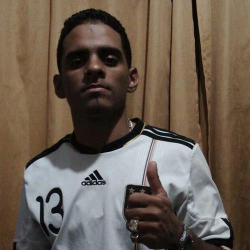 parrudinho's avatar