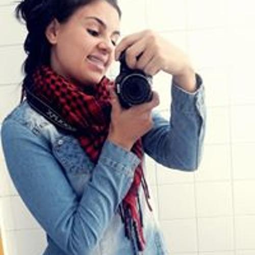 Bruna Louise 7's avatar