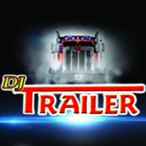 DJ TRAILER's avatar