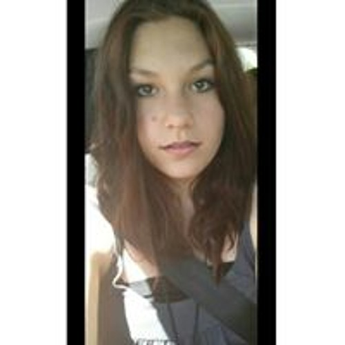 Deborah Scheiber's avatar