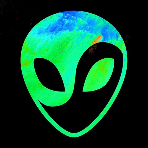 J⚠KΣ CDXX's avatar