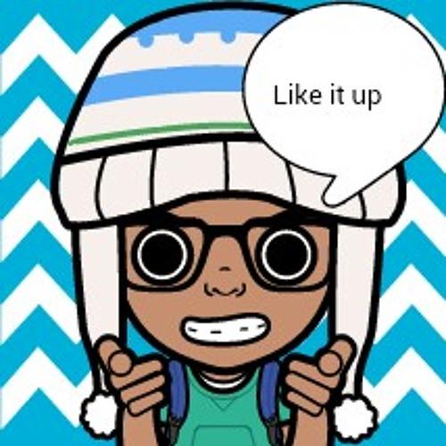 wiz_kiid's avatar