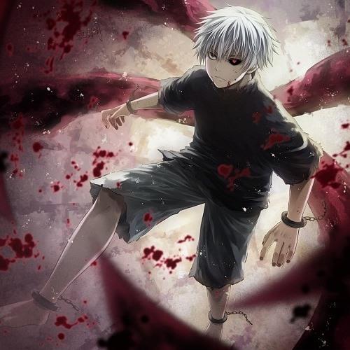 Joshua Leon 4's avatar